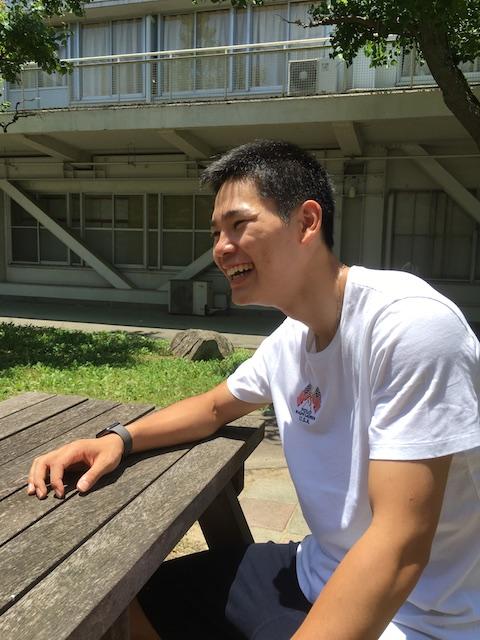 西田有志の画像 p1_12
